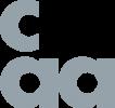 C A A logo